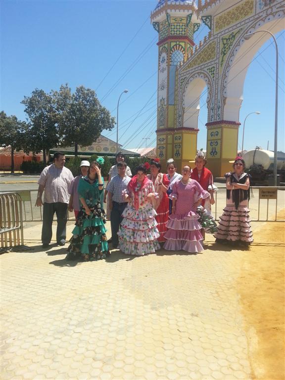 20140505_140823_Av Presidente Adolfo Suarez (Large)