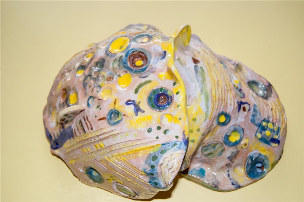 Escultura cerámica_21 (Large)