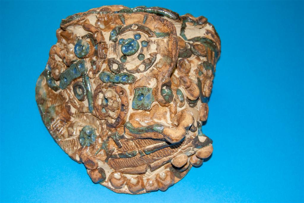 Escultura cerámica_7 (Large)