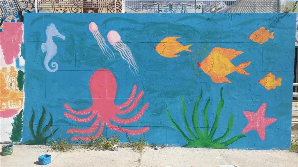 Mural_15 (Large)