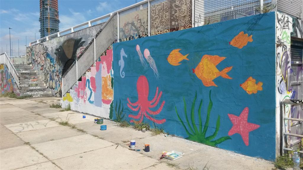 Mural_17 (Large)