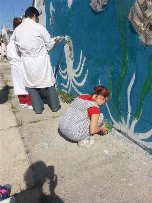 Mural_2 (Large)