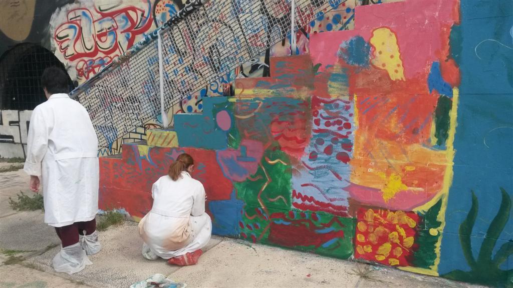 Mural_22 (Large)