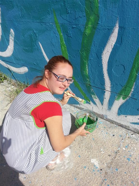 Mural_4 (Large)