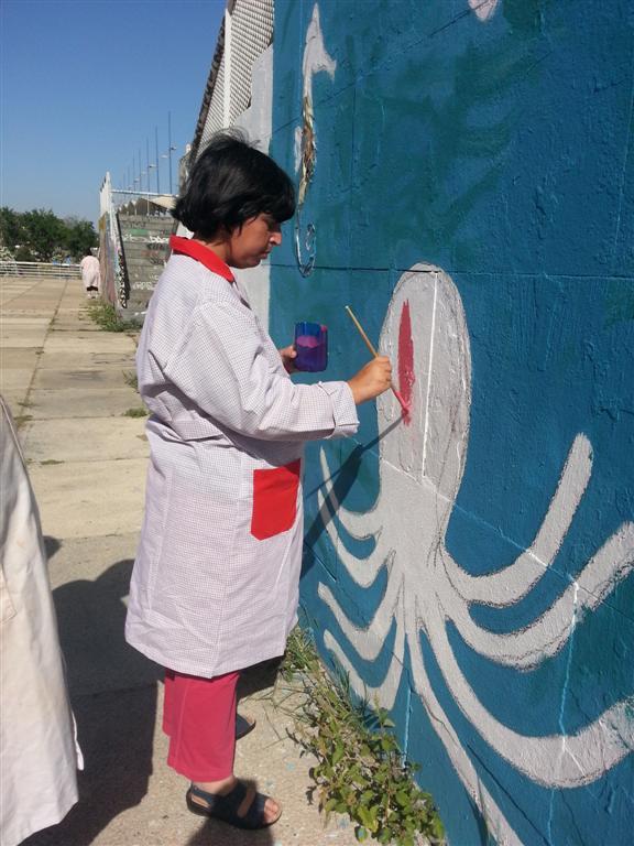 Mural_6 (Large)