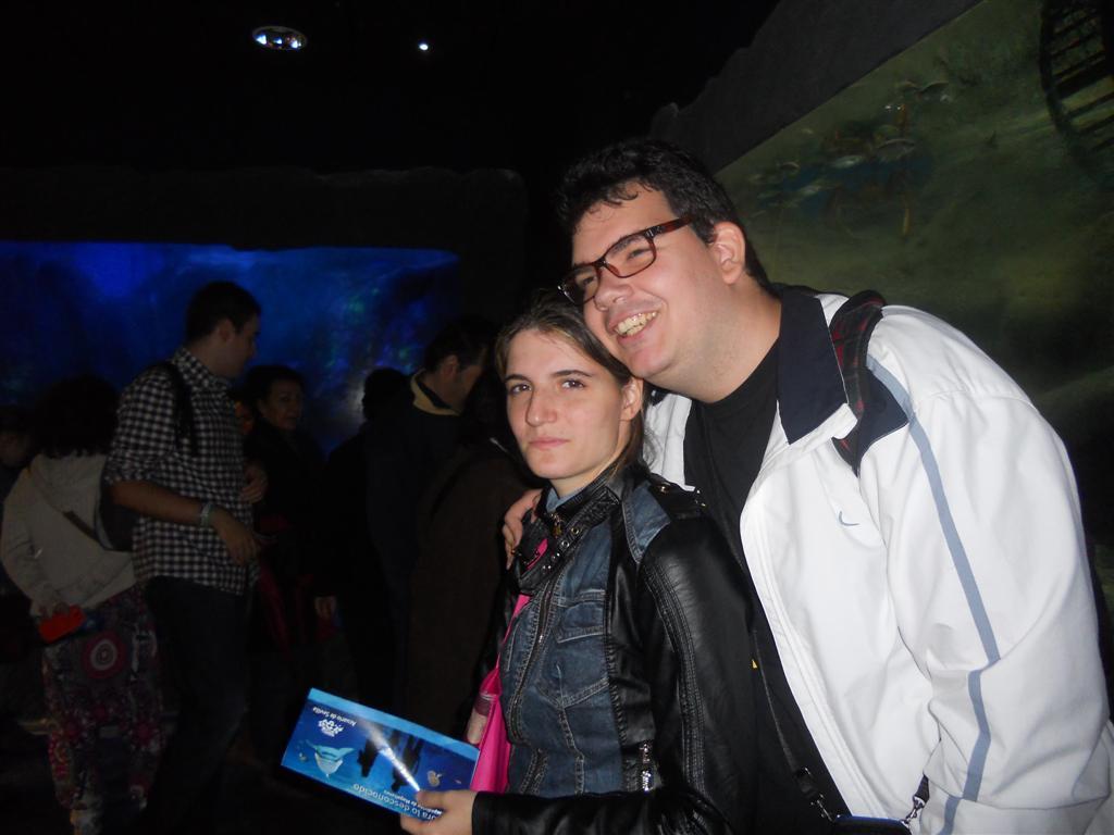 acuario_3 (Large)