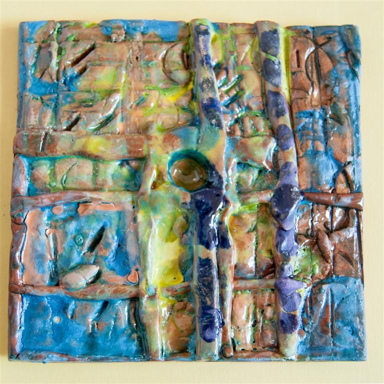 azulejos para mural_12 (Large)