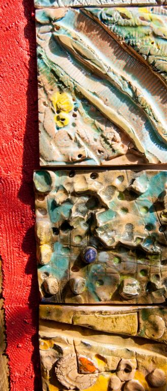 azulejos para mural_16 (Large)