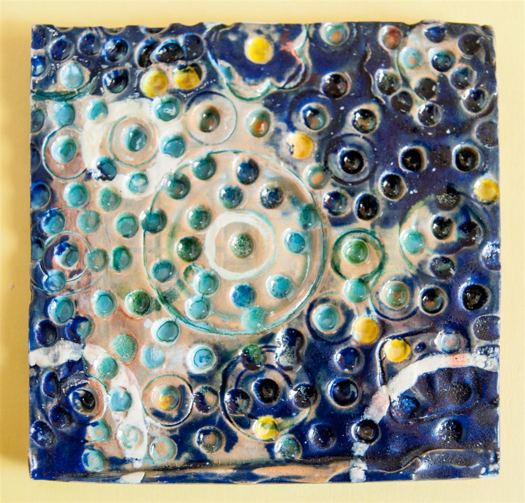 azulejos para mural_4 (Large)