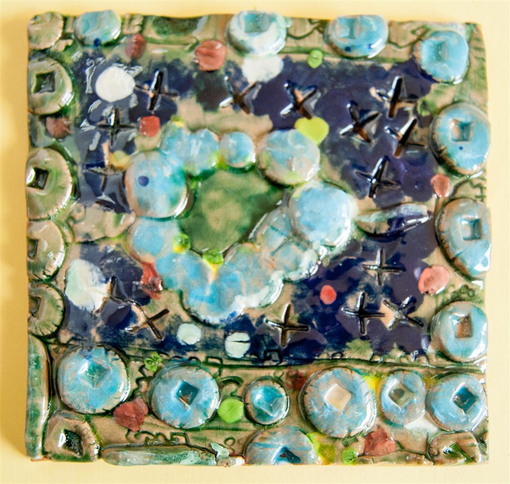 azulejos para mural_5 (Large)