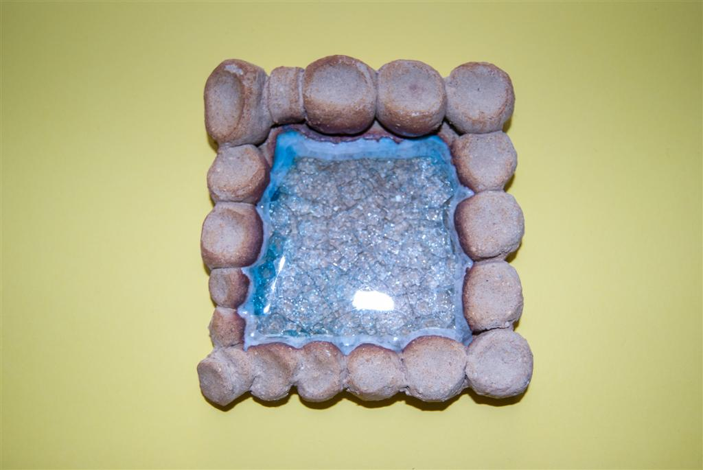 cerámica y cristal_5 (Large)
