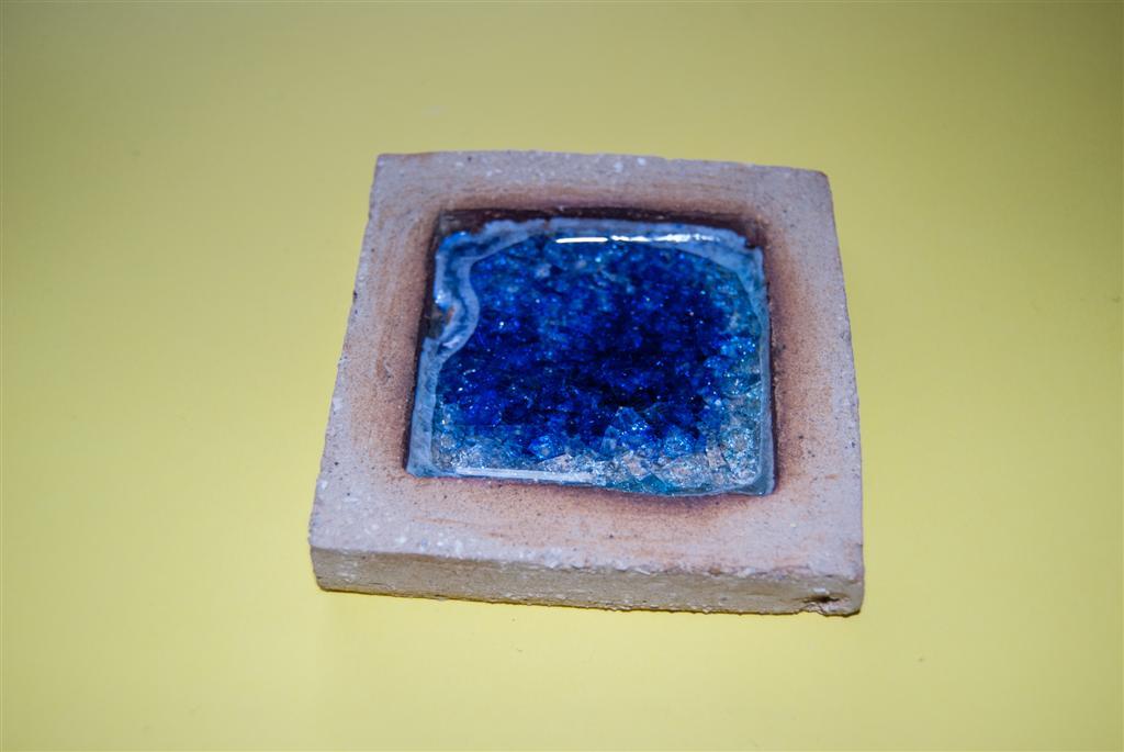 cerámica y cristal_8 (Large)