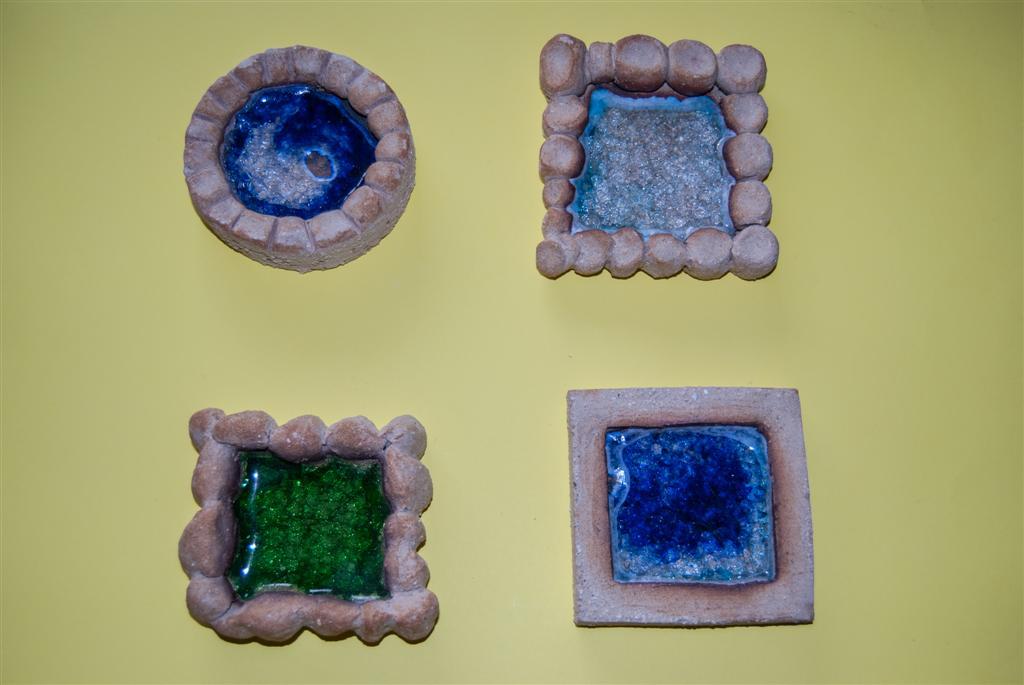 cerámica y cristal_9 (Large)