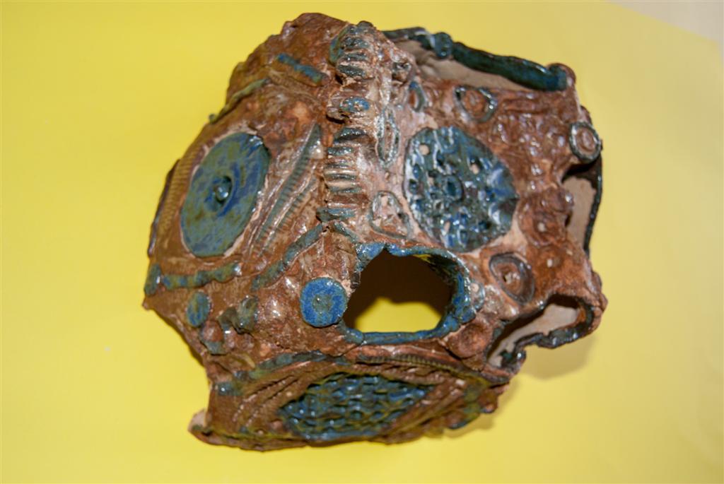 escultura cerámica_31 (Large)