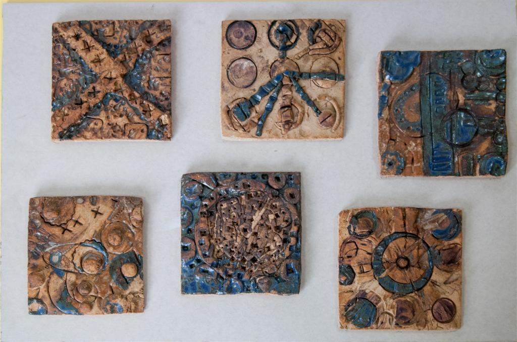 tesela cerámica_2 (Large)