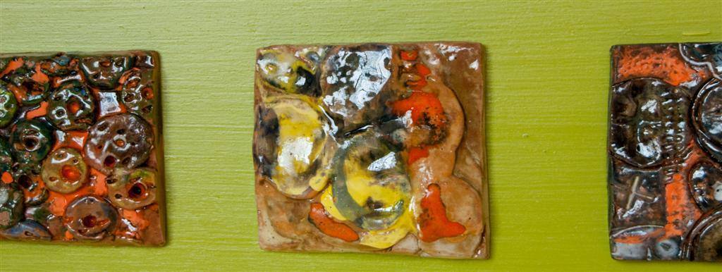 tesela cerámica_5 (Large)