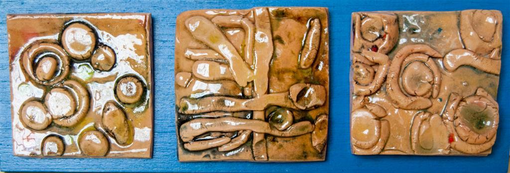 tesela cerámica_7 (Large)