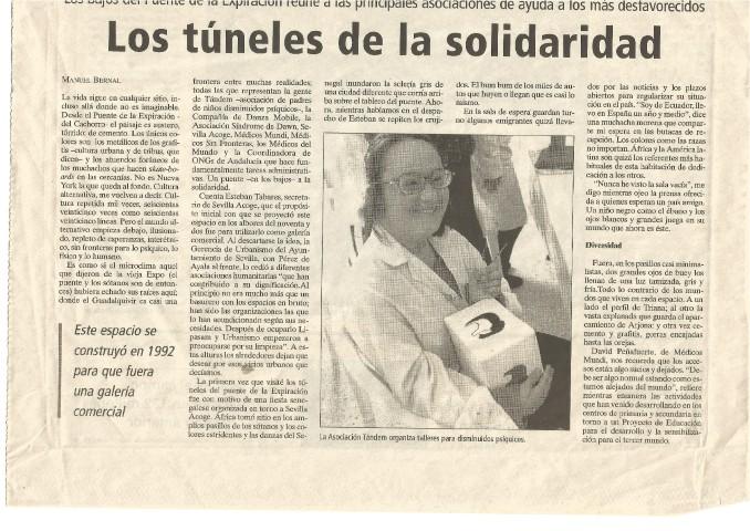 macarena_prensa-001 (Small)