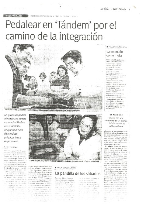 prensa_5-001 (Small)
