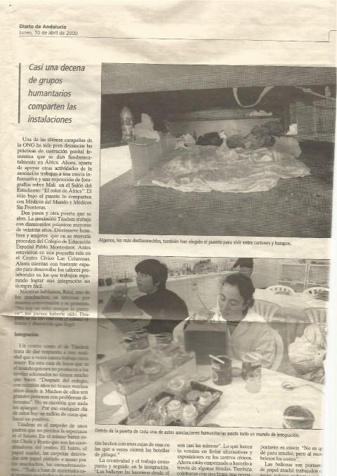 prensa_6-001 (Small)
