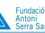 fundacion_asepeyo